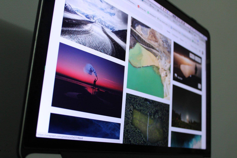 images webp agence seo