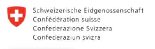 Registre Commerce Suisse
