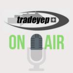 TRADEYEP.CH Marketing Digital Podcasts